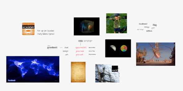presentation printscreen