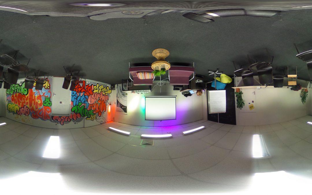 FILOSOFEST | VR philosophy experiments